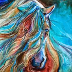 imagenes figurativas no realistas en wikipedia cuadros pinturas oleos pinturas figurativas modernas