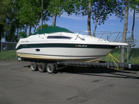 cabin cruisers for sale yacht for sale ebay cabin cruiser boats for sale in tennessee