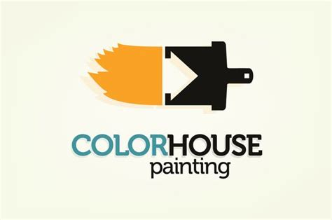 Painters Logo Templates 8 Best Images About Tony Logo On Pinterest Patrick O Brian Logos And Logo Design Template