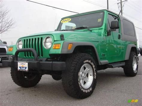 electric jeep for green electricity images