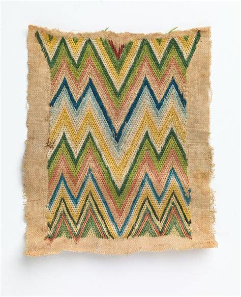 gifted pattern recognition 900 besten bargello embroidery bilder auf pinterest
