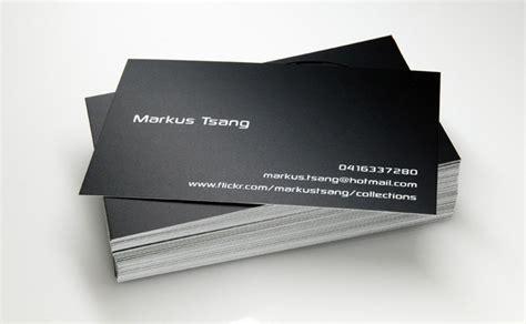 minimalistic business card design 20 best minimalistic business cards designs themecot
