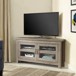 fully assembled tv stands tv stands diy play kitchen kid fully assembled tv stands