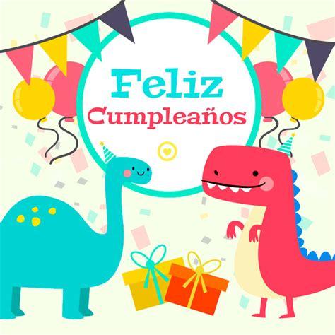 imagenes muy bonitas de feliz cumpleaños im 225 genes de cumplea 241 os 100 tarjetas de felicitaci 243 n