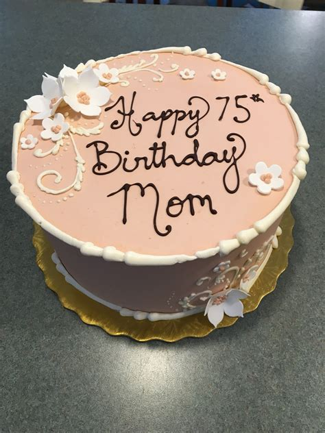 occasion cakes confectionery designs