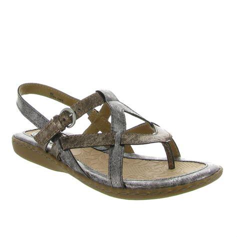 born shoes sandals boc by born averie womens sandals