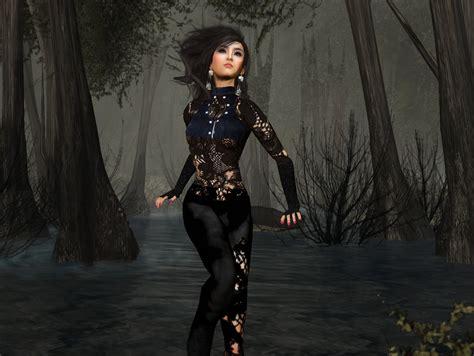 B Mp 02 250 Elsa Legging mariko nightfire a mariko magic deadly