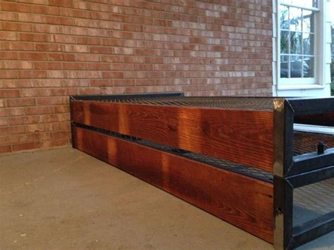 Custom Bed Frames And Headboards Custom Bed Frames And Headboards Custom Rustic Wood Bed Frame Headboard By