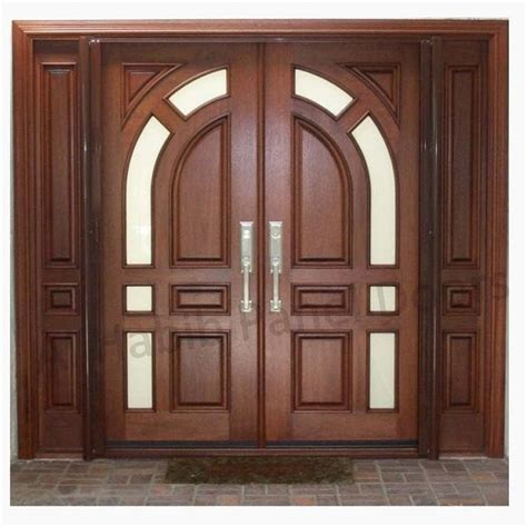 Wooden Main Door by 25 Best Ideas About Wooden Main Door Design On Pinterest