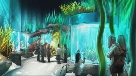 merlin brings new attractions to orlando coaster101
