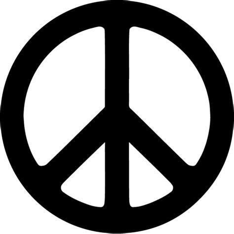 imagenes simbolos paz simbolo de la paz vinilowcost
