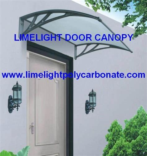 diy polycarbonate awning awning canopy diy awning door canopy window awning polycarbonate awning shelter lm