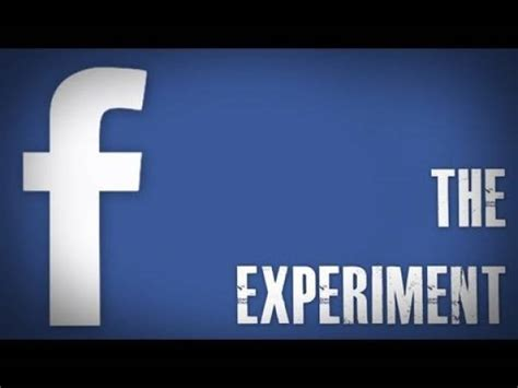 mood sharing and experimentation facebook probed by britain over mood experiment pakistan