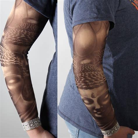 tattoo sleeves armen faketattoo nl