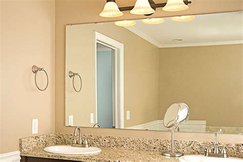 Paint Colors For Master Bathroom by Painting Master Bath Vanity With Paint Color For Bathroom