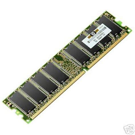 Memory Ram Komputer cara cek kerusakan ram memory komputer vacoem