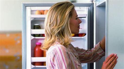 Essen Schnell Auftauen by Auf Vorrat Kochen Richtig Einfrieren Schnell Auftauen