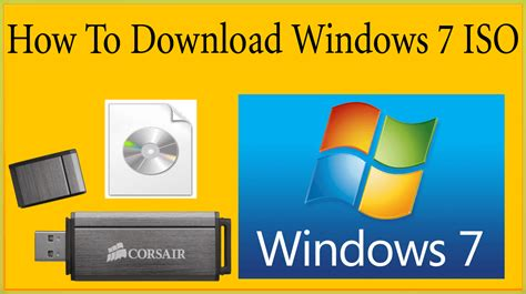 win 7 ultimate 32 bit full crack iso windows 7 iso download disc image file win7 ultimate