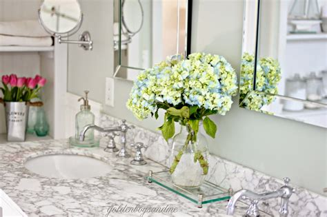 flowers in the bathroom epic flowers in the bathroom 98 on best interior design
