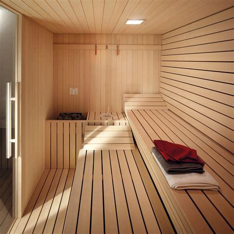 Designer Door by Gym Sauna Effegibi
