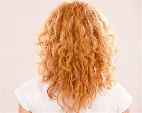 7 Fixes For Frizzy Fly Away Hair by How To Fix Frizzy Hair Extensions F F Info 2017