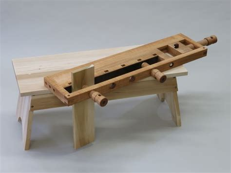 portable woodworking table 25 best ideas about portable workbench on