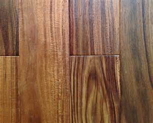 acacia engineered hardwood flooring flooring liquidators canada
