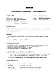 cover letter conclusion resume cover letter conclusion resume cover letter writing