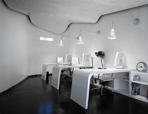 Ceiling Design 2012 by Modern Ceiling Designs Plushemisphere