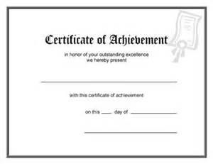 Award Certification Letter Hkust 188 Best Business Forms Images On Pinterest Finance Free Printables And Letter Templates
