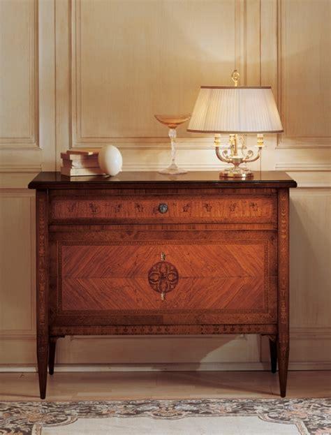 maggiolini mobili stile maggiolini vimercati meda