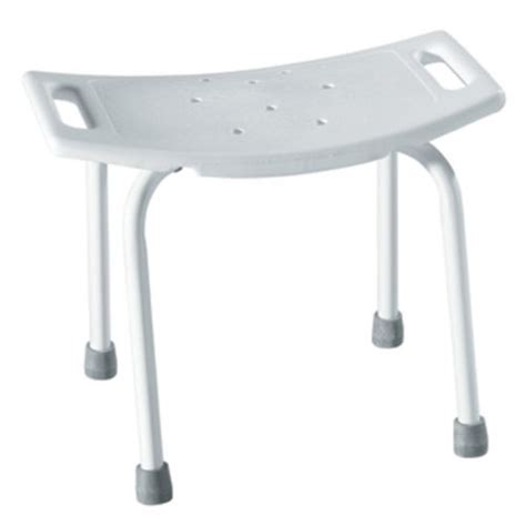 bathroom handles for elderly shower chair with back by vive bathtub chair w arms for handicap disabled seniors