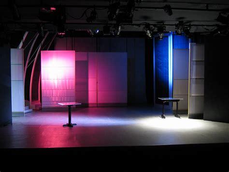 study materials theater arts topics   theater arts mit opencourseware