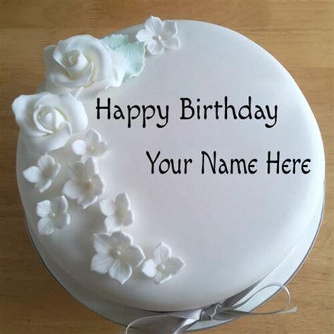 happy birthday design with name happy birthday cakes with name download happy birthday