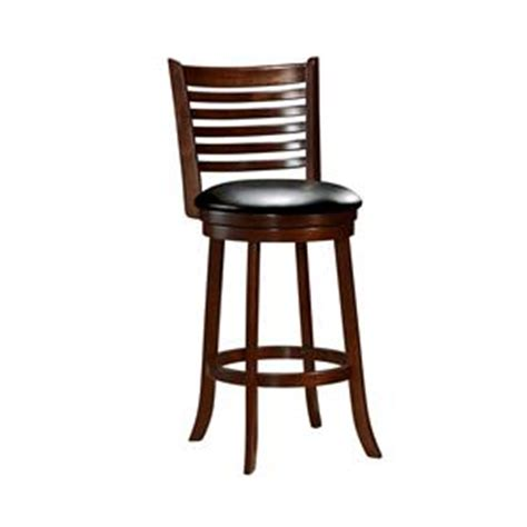 stool and dinette factory peoria page 11 of bar stools glendale tempe