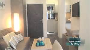 d 233 co appartement 30m2 exemples d am 233 nagements