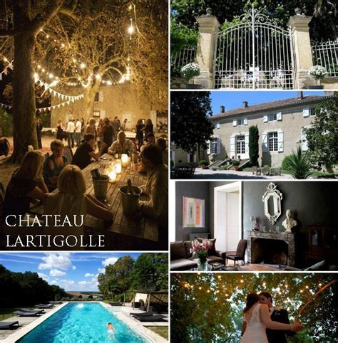 7 best images about France Weddings on Pinterest