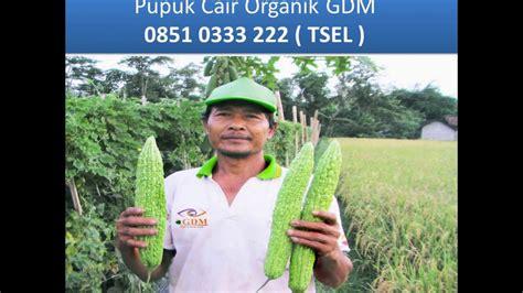 Pupuk Perangsang Bunga Yang Bagus pupuk organik cair untuk anggrek telp 0851 0333 2222