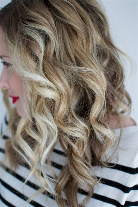 nice hairstyles with the wand best 25 ringlet curls ideas only on pinterest spiral