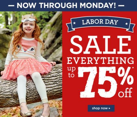 Nordstrom Rack Labor Day Sale by Family Nordstrom Rack Gymboree More All Things