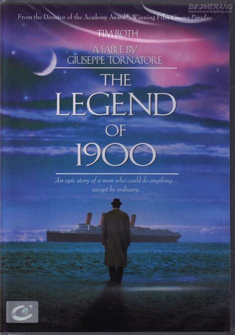 dramacool video converter drama the legend of 1900 dvdrip 1998