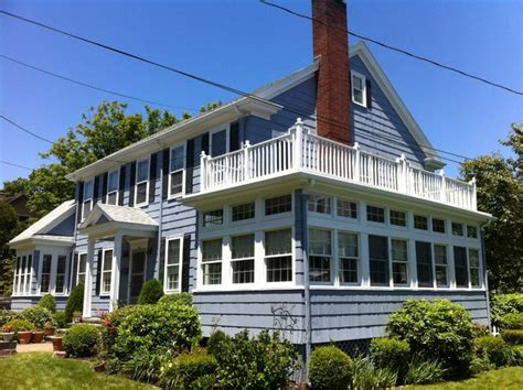 exterior home design jobs exterior paint jobs boston by no risk painting