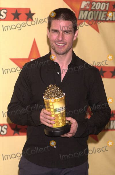 tom cruise film awards pictures from mtv movie awards 2001