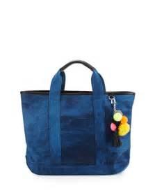 Rebecca Minkoff Gift Card - rebecca minkoff handbags backpacks crossbody bags at neiman marcus