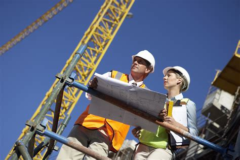 Civil Contractor by Construction Contracts Act 2013 What Does It Mean For