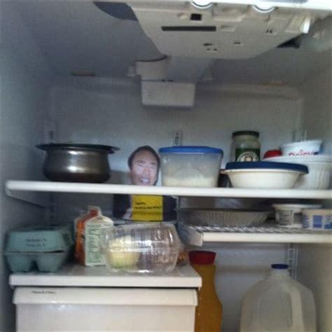 Office Kitchen Pranks Simple Kitchen Pranks Interior Design