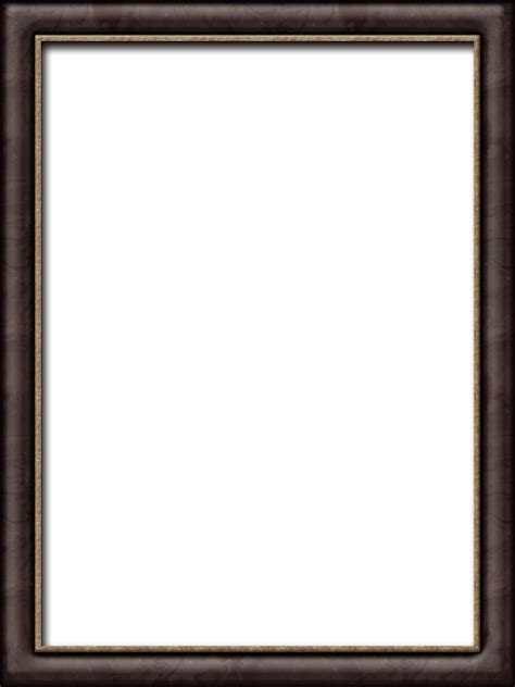 free photo frame template photoshop picture frame template frame design reviews