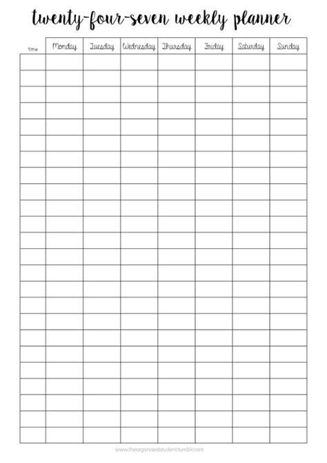 free calendar hourly calendar template 2016 24 hour printable hourly calendar 2016 calendar template