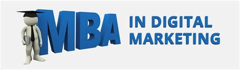 Mba In Marketing In Usa by Institute Of Digital Marketing Digital Marketing Institute