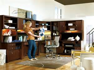 2 Person Desk For Home Office Inspiring 2 Person Desk For Home Office With Exciting Design Ideas Ajara Decor